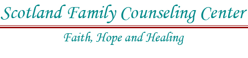 Scotland Family Counseling Center